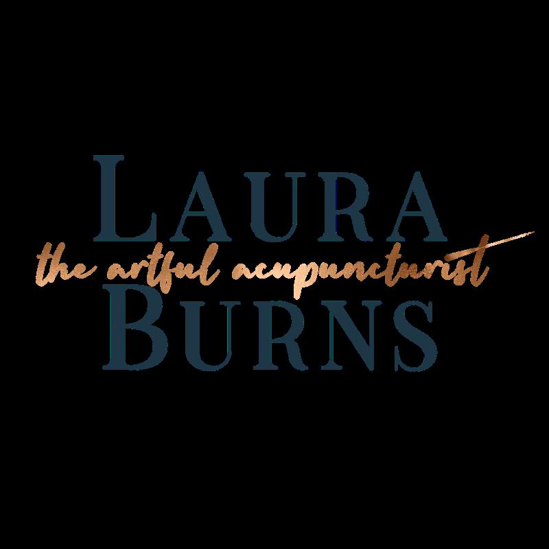 Final_Laura Burns_Master Logo