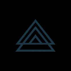 noun_geometric_3459103